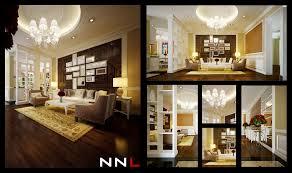 Download Living Room Divider Design Ideas Astanaapartmentscom - Living room divider design ideas