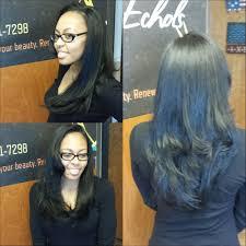 plain fancy salon 12 photos hair stylists 3220 gus thomasson