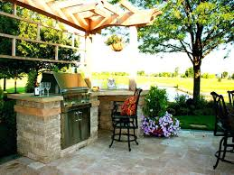 Budget Patio Ideas Patio Ideas by Patio Ideas Outdoor Shade Ideas For Decks Inexpensive Patio