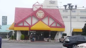 the divine dish redondo beach press tour part 3 breakfast at