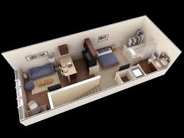 1 bedroom apartments in san antonio tx 1 bath 629 sf studio apartment at springs at stone oak village in
