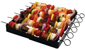 Cooking Gadgets Top 10 Kitchen Gadgets The 36th Avenue