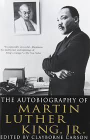 biography for martin luther king dr martin luther king jr biography essay the autobiography of martin