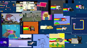 Nyan Cat Meme - know your meme nyan cat youtube