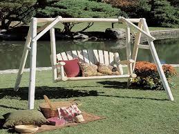 garden swings garden swings plans youtube