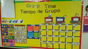 Preschool Wall Decoration Ideas by Preschool Walls Play Wall Art Playschool Or Preschool