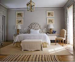 Traditional Home Bedrooms - traditional bedroom design moncler factory outlets com
