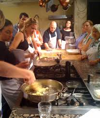 sur la table cooking classes san diego an education staycation in sd 2016 cooking classes architecture