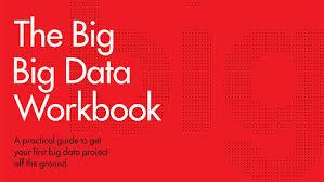 bid data solutions de big data compl礙tes qui simplifient l utilisation d