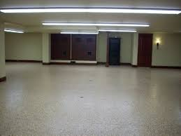 Epoxy Paint For Basement Floor by Northcraft Epoxy Floor Coating Epoxy Articles What Are The