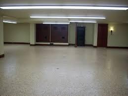 northcraft epoxy floor coating company epoxy floor colors