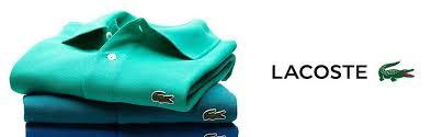 lacoste bureau 302 found lacoste lacoste s sleeve pique polo shirt l1212 lacoste