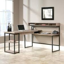 Modern L Shape Desk Modern L Shaped Computer Desk Sat Modern L Shaped Desk Toronto