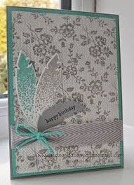 317 best four feathers stampin up images on pinterest feather