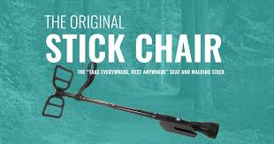 Walking Stick Chair The Original Stick Chair Company Shop Now