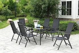 jardin de cuisine cuisine table de cuisine alinea salon de jardin