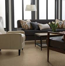 Carpet Vs Wood Floors Carpet Vs Hardwood For Flooring Your Home Eheart