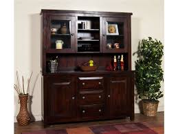 dining room side table buffet 2017 with ideas about adorable hutch