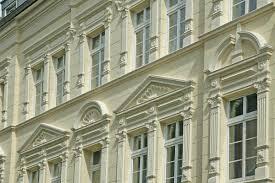 Eigentum Haus Kaufen Troltsch Gmbh Hausverwaltung Immobilien