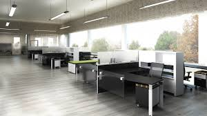 Used Executive Office Furniture Los Angeles Los Angeles Office Furniture Interior Office Systems