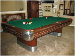 who makes the best pool tables golden west pool table esraloves me