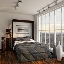 fascinating urban murphy urban murphy bed murphy bed kit bredabeds