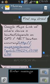 find my android apk find my droid apk free tools app for android apkpure