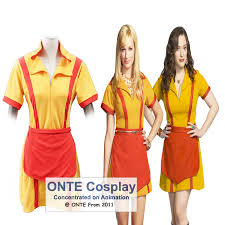 french halloween costumes online get cheap french halloween aliexpress com alibaba group