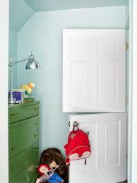 Unisex Bathroom Ideas Bathroom Unisex Bathroom Ideas Bedroom Kidslors Paintlor