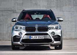 bmw x5 competitors 2016 bmw x5 m competitors release date and price release date cars