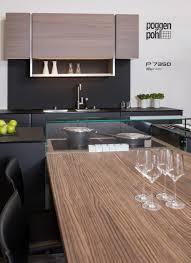 keittiömaailma poggenpohl porsche design kitchen p u00277350