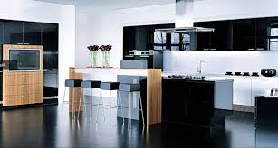 kitchen wonderful kitchens wonderful kitchen kitchen kitchen design inspiration delicate kitchen design
