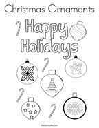 christmas coloring pages twisty noodle