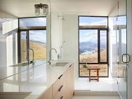 Best Bathroom Design Ideas Images On Pinterest Bathroom - House and home bathroom designs