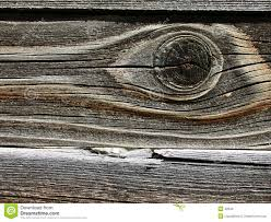 wood grain background with eye stock photo image of lines fence
