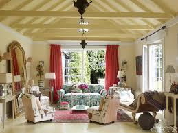 Home Decorators Promo Rustic Cottage Interiors Whitecottage House Interior Design