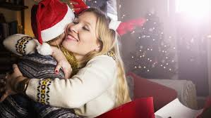 Christmas Gifts For Aging Parents Gifts Guys Want From Their Girlfriends On Christmas Day