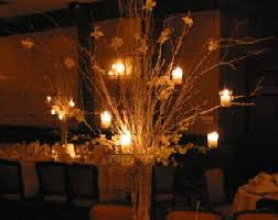 brides helping brides i need left over tree branch