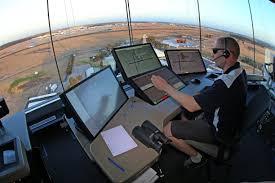 Air Armchair Design Ideas Air Traffic Controller Chairs Design Ideas 7 Air Traffic