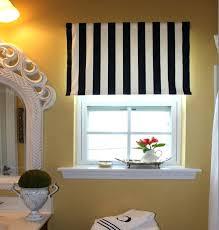small bathroom curtain ideas curtain idea for small window curtain ideas for 2 small windows