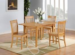 glamour kitchen table and chairs