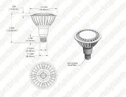 led flood light bulbs 150 watt equivalent par38 outdoor led bulb 100 watt equivalent weatherproof led flood