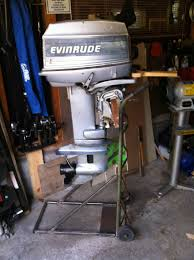 1985 evinrude 20 hp wot and 25 hp wot rpm page 1 iboats