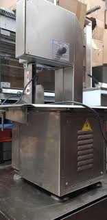 meat cutting table tops meat cutter machine bonesaw table top mod in haringey london