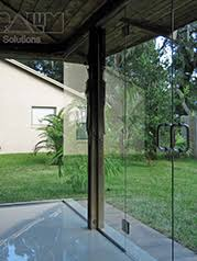 Frameless Patio Doors Frameless Shower Enclosures Orlando Bathroom Shower Doors Shower