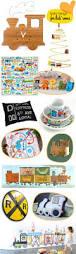 30 best baby ben images on pinterest mural ideas wall murals