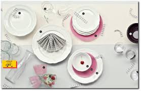 ikea pink plates 28 of the best finds from the 2015 ikea collection
