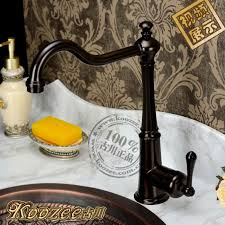 compare prices on american kitchen faucet online shopping buy low