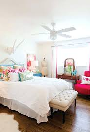 articles with preppy bedding sets tag enchanting preppy bedding