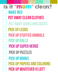 living room checklist how to clean and organize a bedroom deep your bathroom amazing of